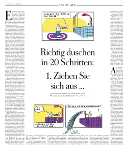 http://julianfiebach.com/files/gimgs/th-14_ZEIT_2020_06_00065.jpg